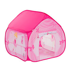 Fun2give Play Tent