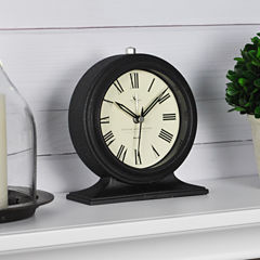 FirsTime® Antolini Tabletop Alarm Clock