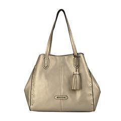 Liz Claiborne Cara Tote Bag