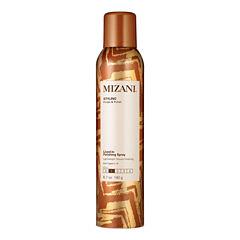 Mizani Lived-In Finishing Hair Product-6.7 oz.