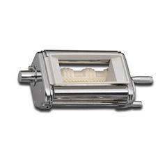 KitchenAid® Ravioli Maker Attachment  KRAV