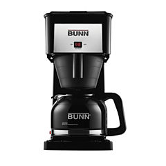 Bunn Grb-D Coffee Maker