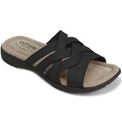 Eastland® Hazel Sandals
