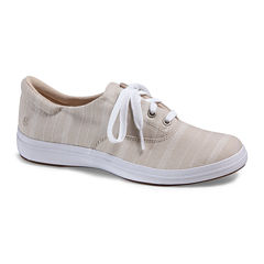 Grasshoppers Janey II Womens Lace Up