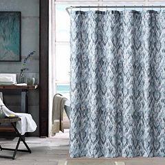 Kenise Neila 2-Pack Curtain Panel