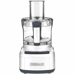 Cuisinart Fp-8sw Food Processor