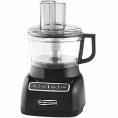 KitchenAid® 7-Cup Food Processor  KFP0711