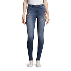 a.n.a. Jegging