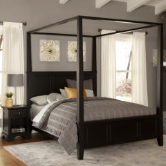 Bedroom Sets Jcpenney king bedroom sets for the home - jcpenney