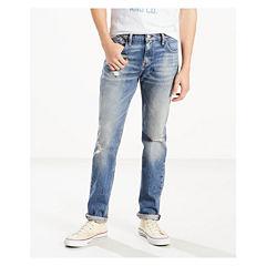 Levi's® 511™ Slim Jeans Stretch