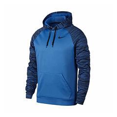 Nike Therma Coder Hoodie