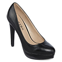 Bakers Sidnie Pumps