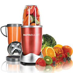 NutriBullet® Blender NBR0801