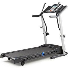 Weslo®  Crosswalk 5.2t Treadmill