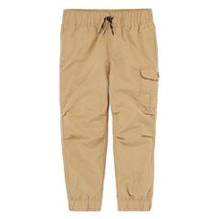 Arizona Boys Trekking Jogger - Toddler 2T-5T