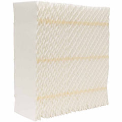 AIRCARE 1043 Super Wick, Humidifier Wick Filter