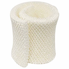 AIRCARE MAF1 Super Wick, Humidifier Wick Filter