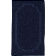 JCPenney Home™ Imperial Washable Rectangular Rug
