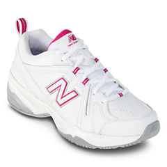 New Balance® 608V4 Womens Training Shoes