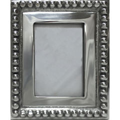 Imperial Beaded Tabletop Frame
