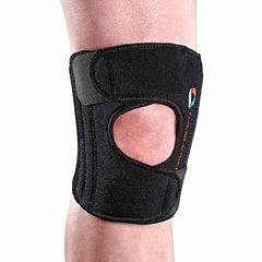Thermoskin Sport Knee Stabilizer - Size L/XL