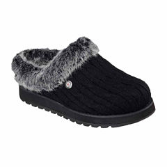 Skechers Keepsakes Womens Walking Shoes