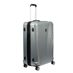 Ful Curve Geo 21 Inch Hardside Luggage