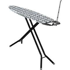 Household Essentials® Ultra Ironing Board