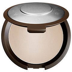 BECCA Shimmering Skin Perfector™ Poured