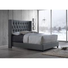 Bedroom Furniture Jcpenney bedroom furniture & discount bedroom furniture