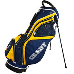 Hot-Z Stand Bag - Navy