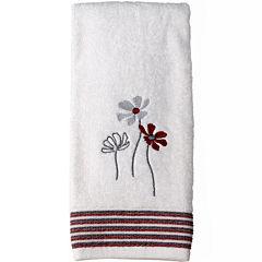 Saturday Knight Bath Towel Collection