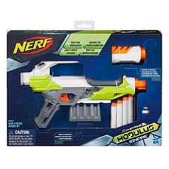 Nerf Modulus Ionfire