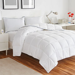 IZOD Anti-Allergen/Anti-Microbial Comforter