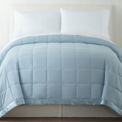 madison park newark microfiber blanket