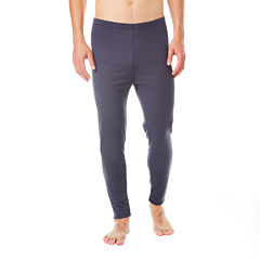Heatcore™ Midweight Thermal Pants