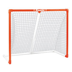 Franklin Sports NHL Innernet PVC Goal