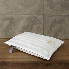 Behrens England 1000tc Luxury Sleep Pillow