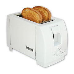Better Chef 2-Slice Toaster