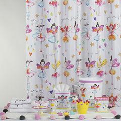 Creative Bath™ Faerie Princesses Bath Collection