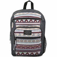 Dickies Double Deluxe Backpack