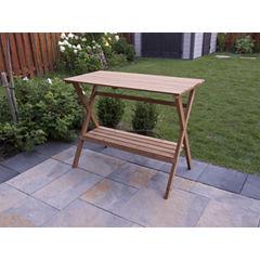 Northbeam Simple Potting Bench