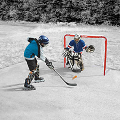 Franklin Sports NHL 50