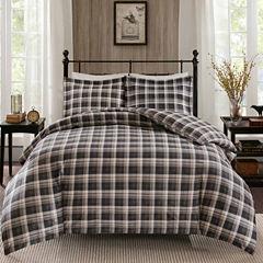 Woolrich Tasha 3-pc. Comforter Set