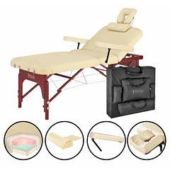 Master® Massage 31