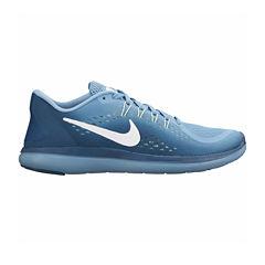 Nike Flex 2017 Womens Running Shoes