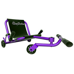 Ezyroller Ride-On Cars Ride-On Car