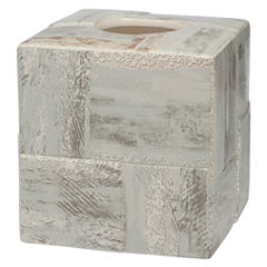 Quarry Tissue Box Cover