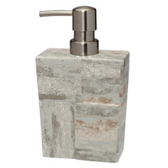 Quarry Soap Dispenser