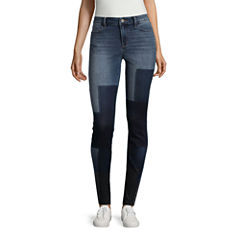 a.n.a Shadow Patch Jegging